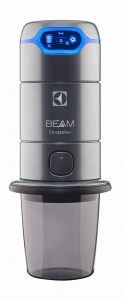 Beam Alliance 625SBE