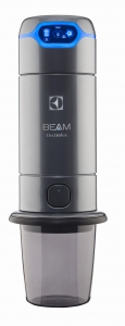 Beam Alliance 650TBE