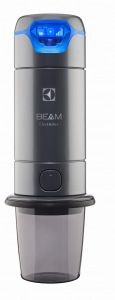 Beam Alliance 700TCE